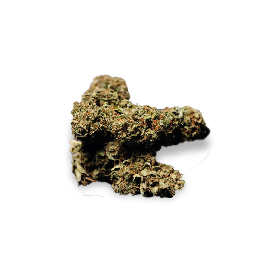 Urtiga Zero cannabis legale